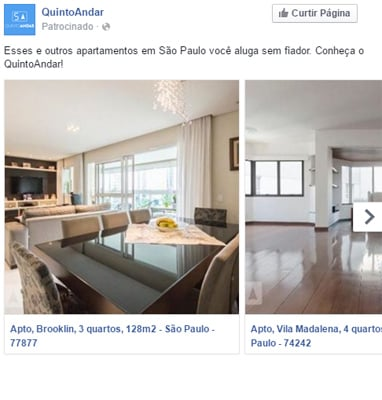 real estate facebook marketing strategy