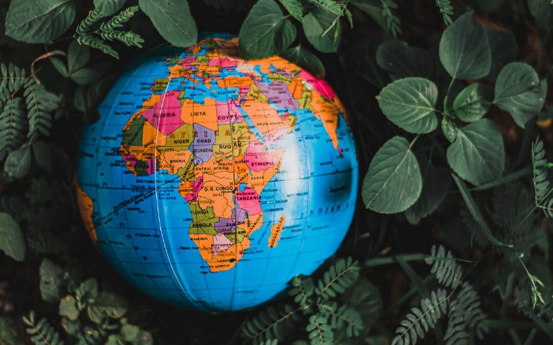 How to Attract International Real Estate Buyers