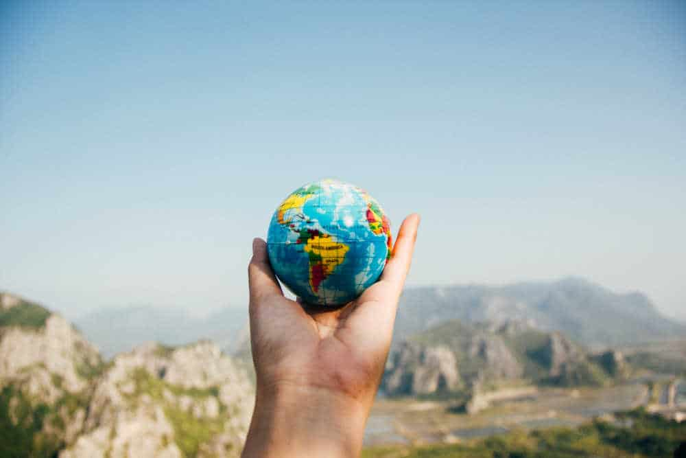 how to market your home to foreign buyers