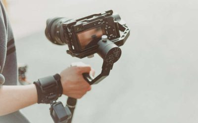 Does Video Help You Sell Real Estate?