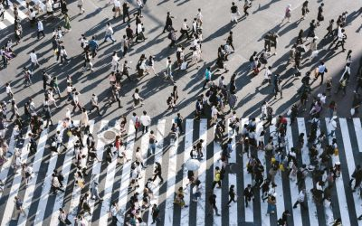 Why You Shouldn't Ignore Real Estate Marketing Demographics