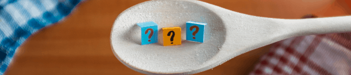 real estate marketing questions