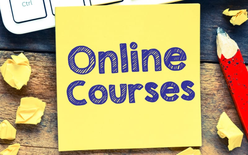 best real estate marketing course