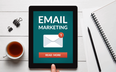 How to Find the Best Email Marketing Software for Real Estate