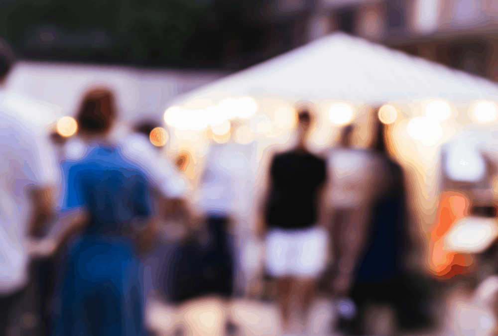 What is Experiential Real Estate Marketing After 2020?