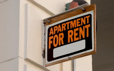 The Best Way to Advertise an Apartment for Rent – A Deep Analysis