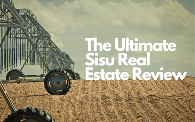 The Ultimate Sisu Real Estate Review