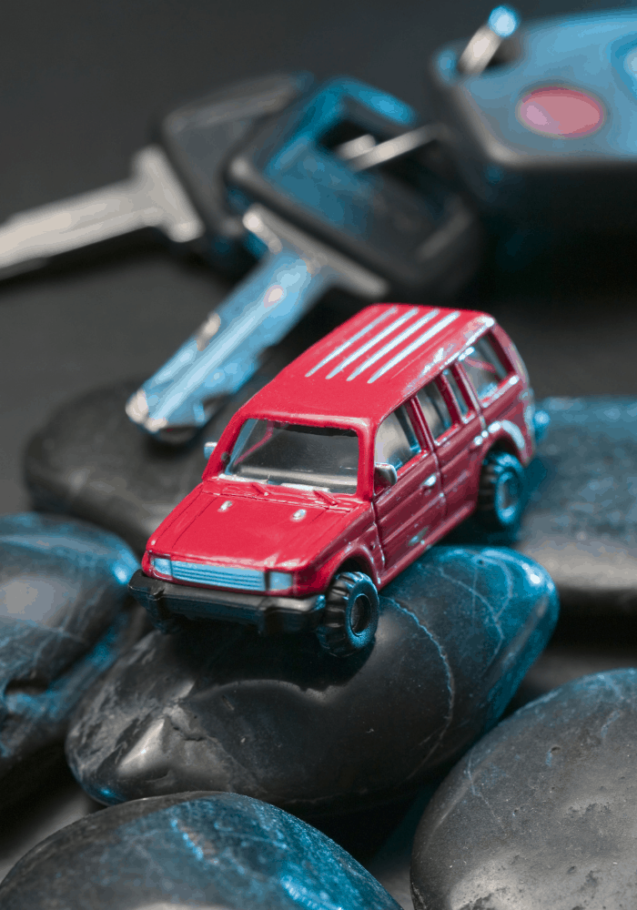 best cars for real estate agents