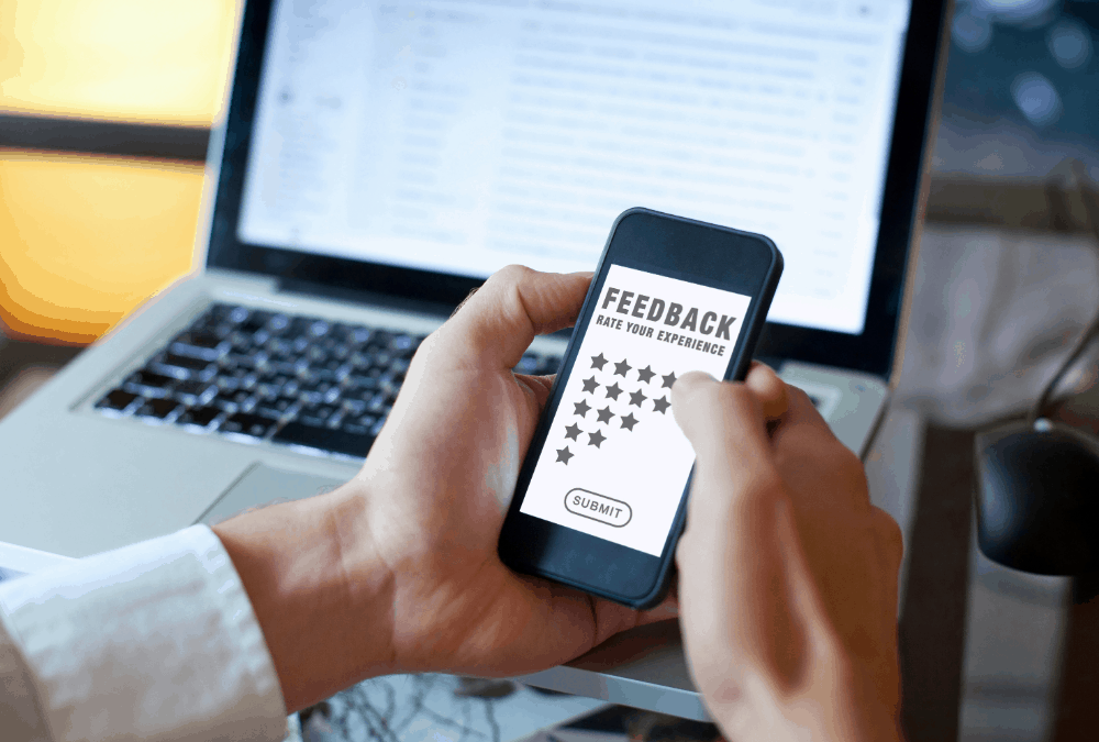 An In-Depth Mojo Dialer Review for Real Estate