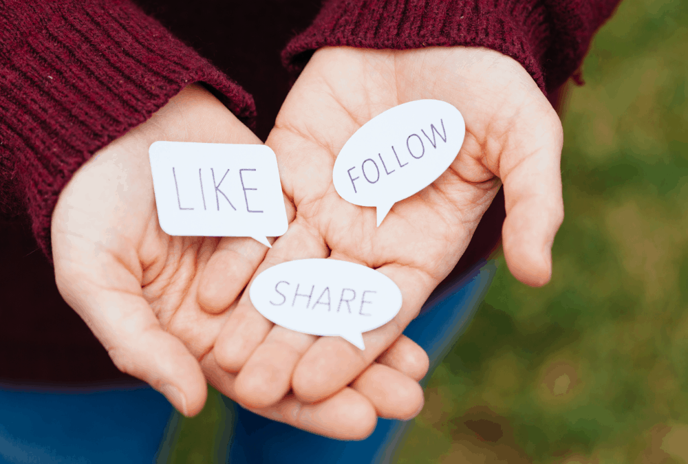 When You Should Not Do Real Estate Marketing on Social Media