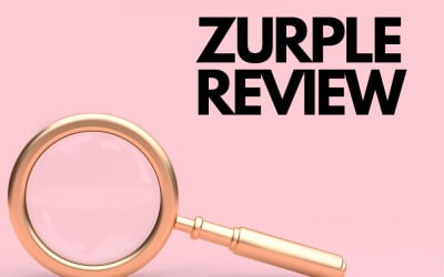 The Zurple Review from a Marketing Performance Perspective