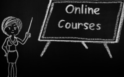 7 Top Online Real Estate Courses – How to Find the Best One