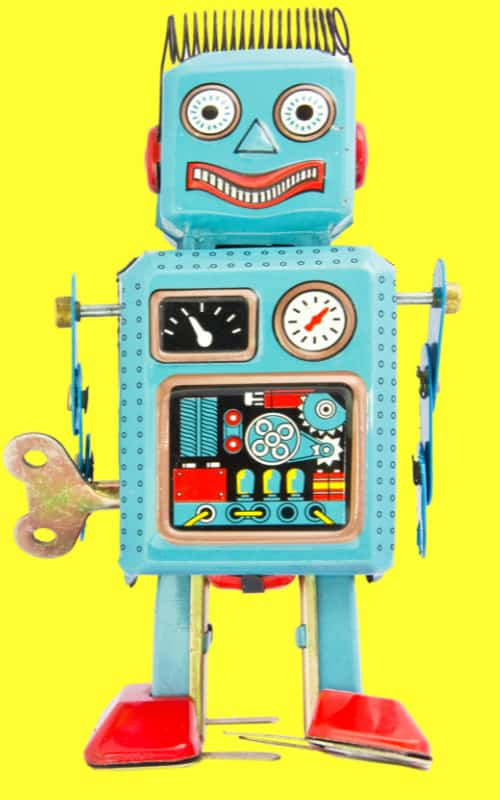 Is There Any Chatbot for the Real Estate Industry