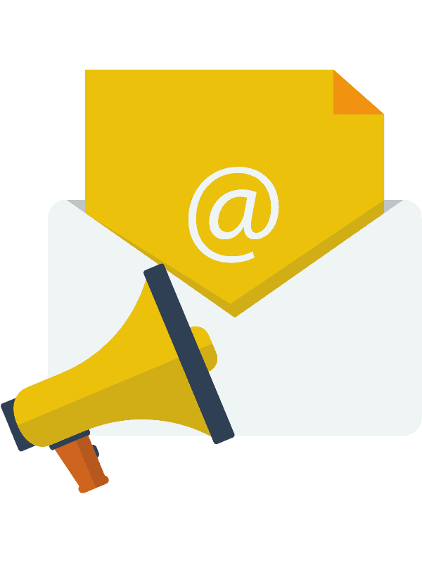best email marketing software for real estate